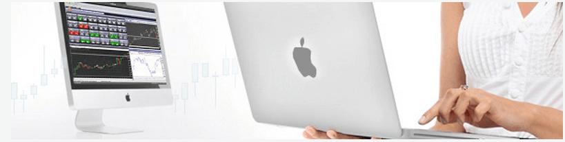 Avatrade mac mt4 login