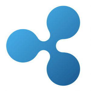 canadian cryptocurrency exchange ripple