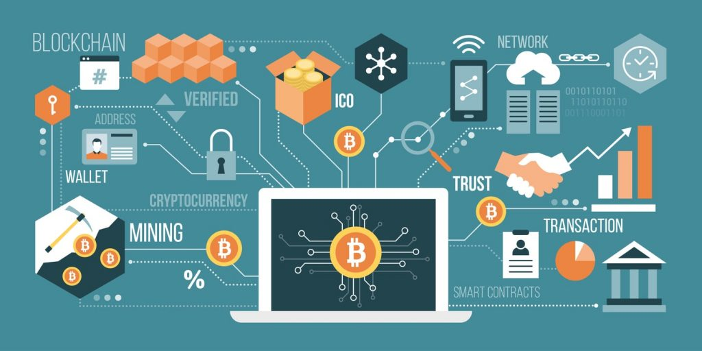 The Surge In Cryptojacking An Emerging Threat To Traders And Institutions
