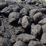 Commodities Boost For Coal