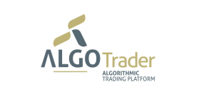 Day trading with AlgoTrader