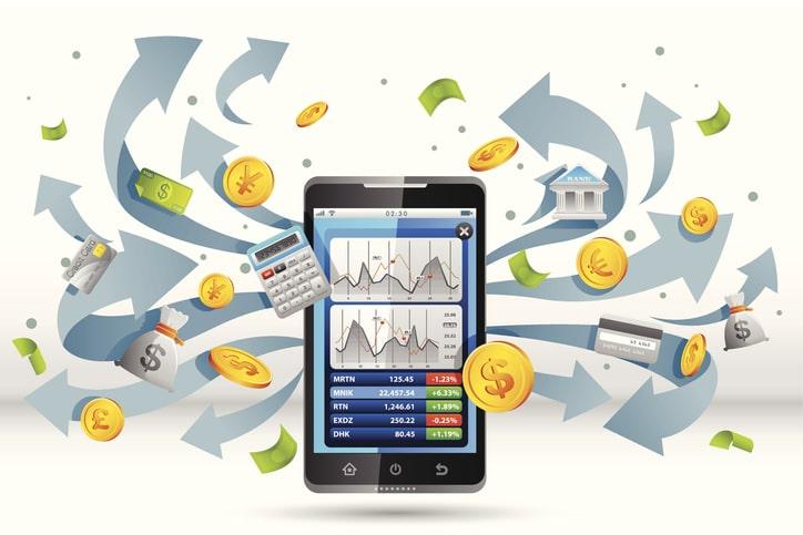 Spread betting tax rules hmrc jobs 2 bitcoins