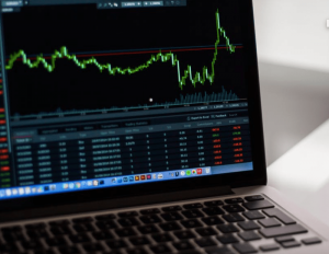 Day Trading Demo Accounts And Practise