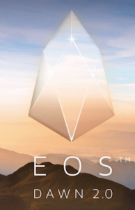 Day trading with EOS