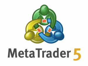 Day trading on MetaTrader 5 platform