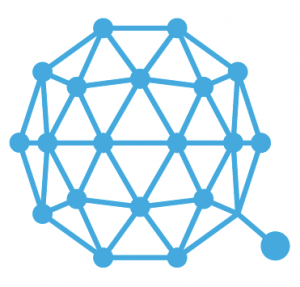 Day trading with Qtum cryptocurrency