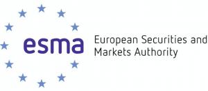 ESMA regulations