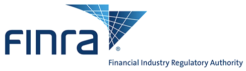 FINRA regulations