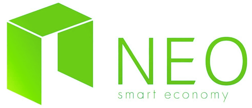 day trading with Neo