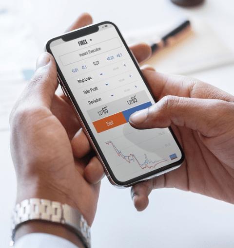 Sirius Minerals' Share Price Crashes