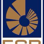 FSB South Africa