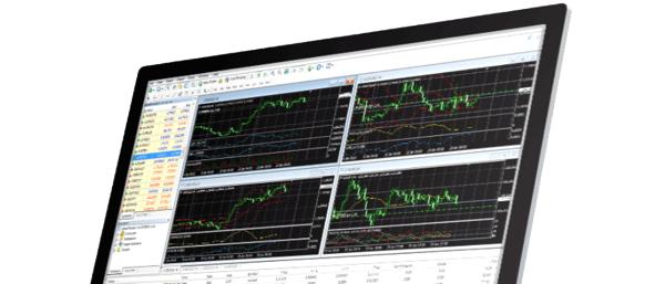 Forex.com Review and Tutorial 2020