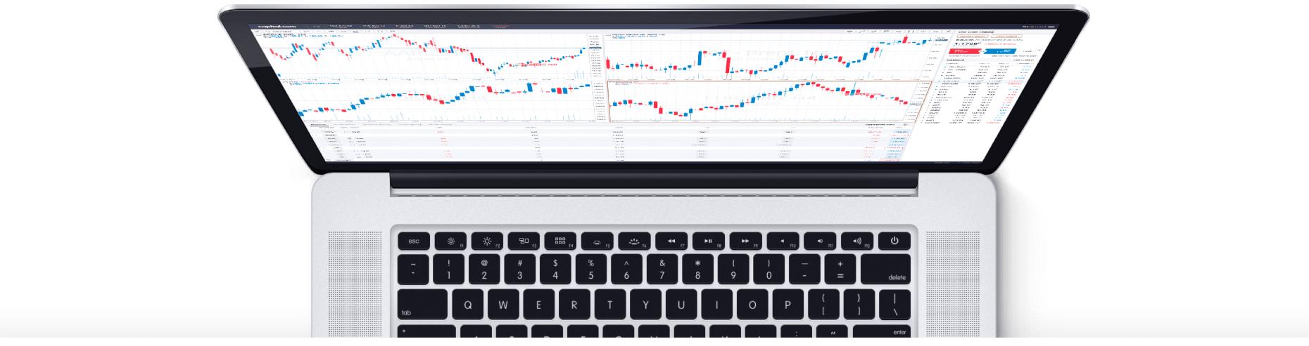 capital_com trading platform