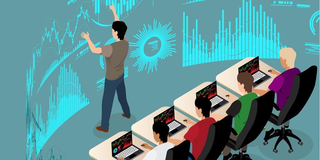 Crypto & Privacy Education | CLOAK