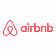 Airbnb Confirms Rumoured Stock Market Debut