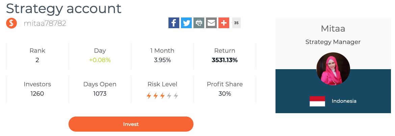 Pip ratgeber im glossar für forex broker und online trader