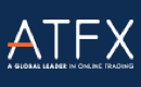 ATFX logotype