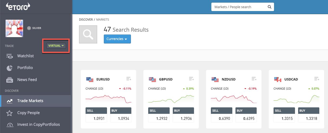 online forex trading demo konto momentum strategie trading strategien