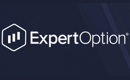 Expert Option logotype
