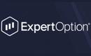 Logo opzione esperto