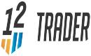 12Trader logotype