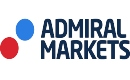Admiral Markets logotype