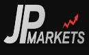 JP Markets logotype