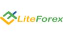 LiteForex Investments logotype