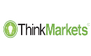 ThinkMarkets logotype