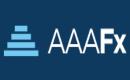 AAAFx logo