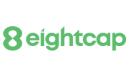 Eightcap logotype