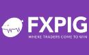 FXPIG logotype