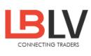 LBLV logotype