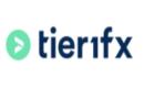 Tier1FX logotype