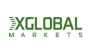 XGlobal Markets logotype