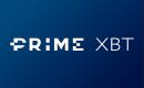 PrimeXBT logotype