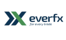 EverFX logotype
