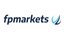 FP Markets logotype