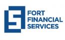 FortFS logotype