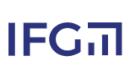 IFGM logotype