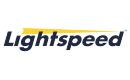Lightspeed Trading logotype