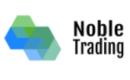 Noble Trading logotype