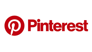Pinterest Tops Social Media Stocks, But Competitors Are Still In The Game