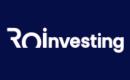 ROInvesting logotype