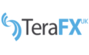 TeraFX logotype
