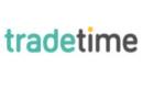 TradeTime logotype