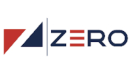 Zero Markets logotype