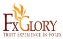 FxGlory logotype