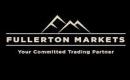 Fullerton Markets logotype