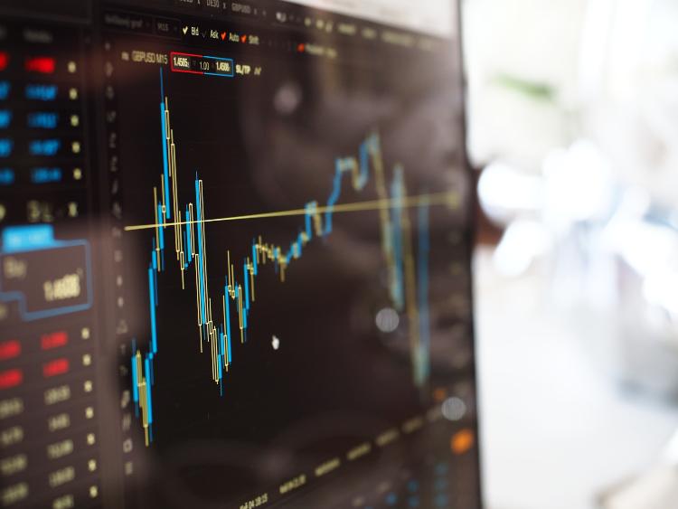 SARS-CoV-2 Results In Comeback For Convertible Arbitrage